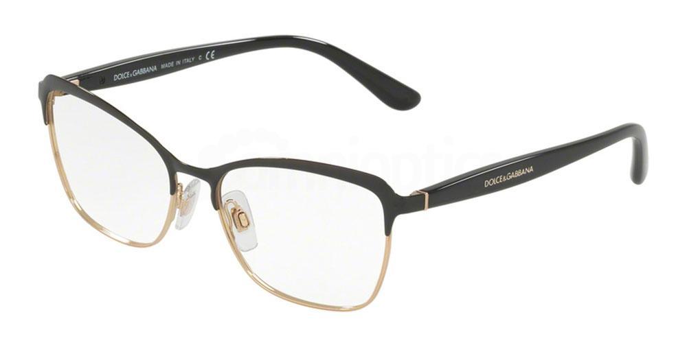 01 DG1286 , Dolce & Gabbana