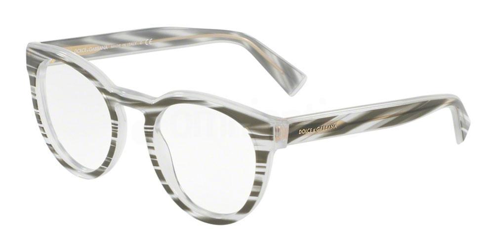 3050 DG3251 , Dolce & Gabbana