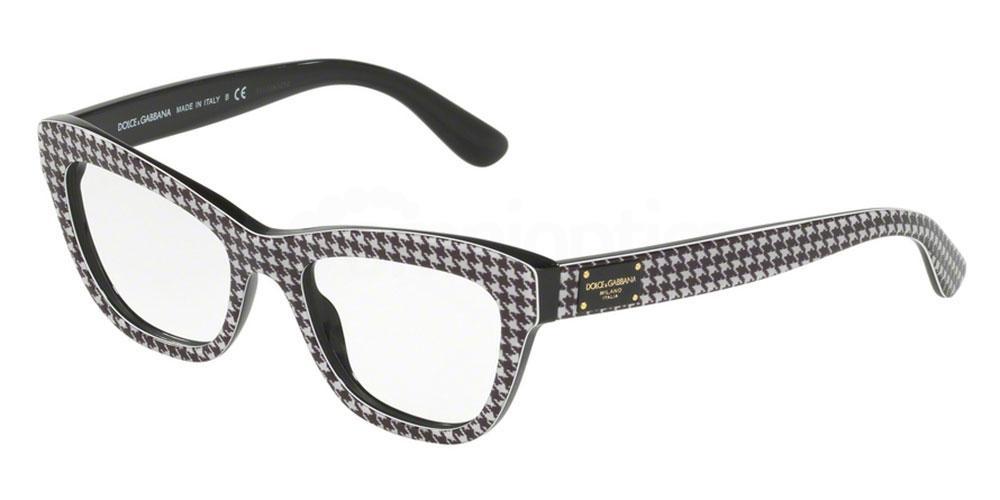 3079 DG3253 , Dolce & Gabbana