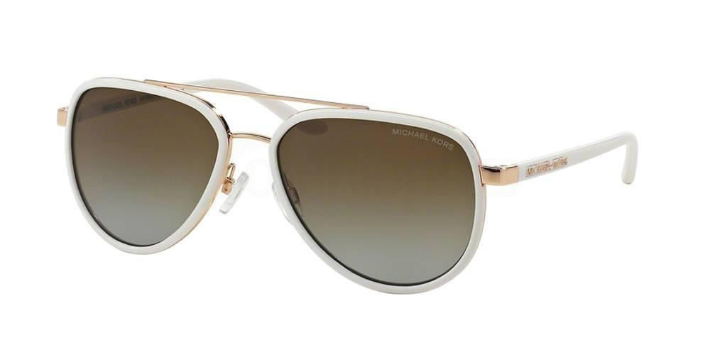 1038T5 0MK5006 PLAYA NORTE Sunglasses, MICHAEL KORS