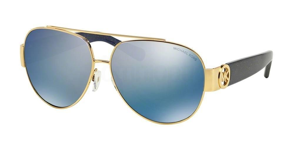 106922 0MK5012 TABITHA II Sunglasses, MICHAEL KORS