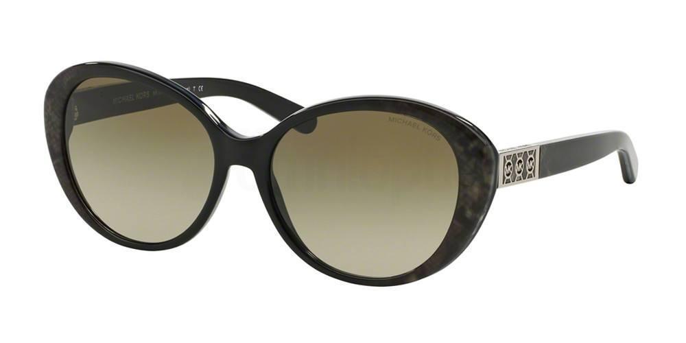 301713 0MK6012 PUERTO BANUS Sunglasses, MICHAEL KORS