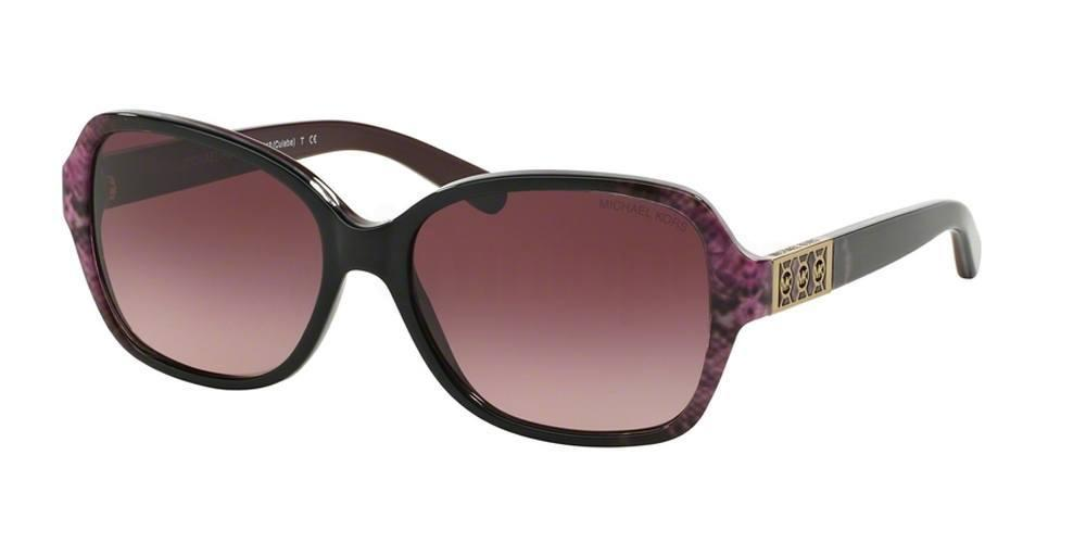 30188H 0MK6013 CUIABA Sunglasses, MICHAEL KORS