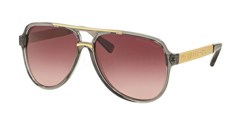 30918H 0MK6025 CLEMENTINE II Sunglasses, MICHAEL KORS