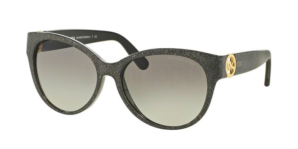 309511 0MK6026 TABITHA I Sunglasses, MICHAEL KORS