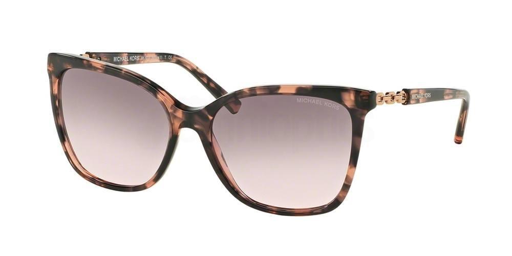 31085M 0MK6029 MK 6029 Sunglasses, MICHAEL KORS