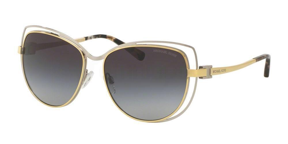 112011 0MK1013 AUDRINA I Sunglasses, MICHAEL KORS