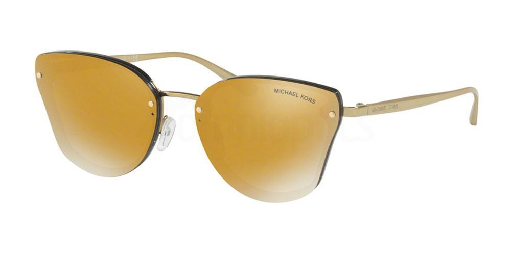 30094Z MK2068 SANIBEL Sunglasses, MICHAEL KORS