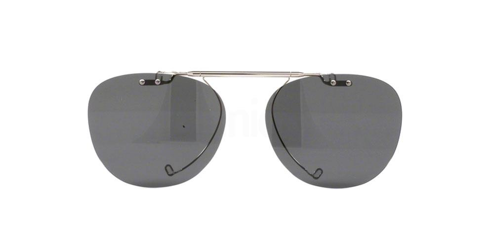 5036 OV5036C SHELDRAKE FLIP-UP CLIP , Oliver Peoples