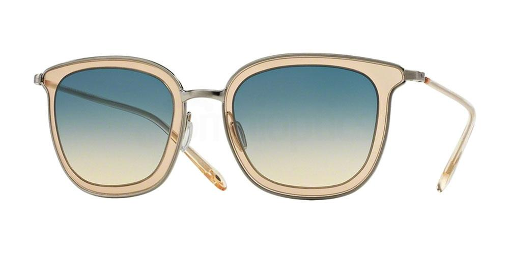 506379 OV1184S ANNETTA , Oliver Peoples