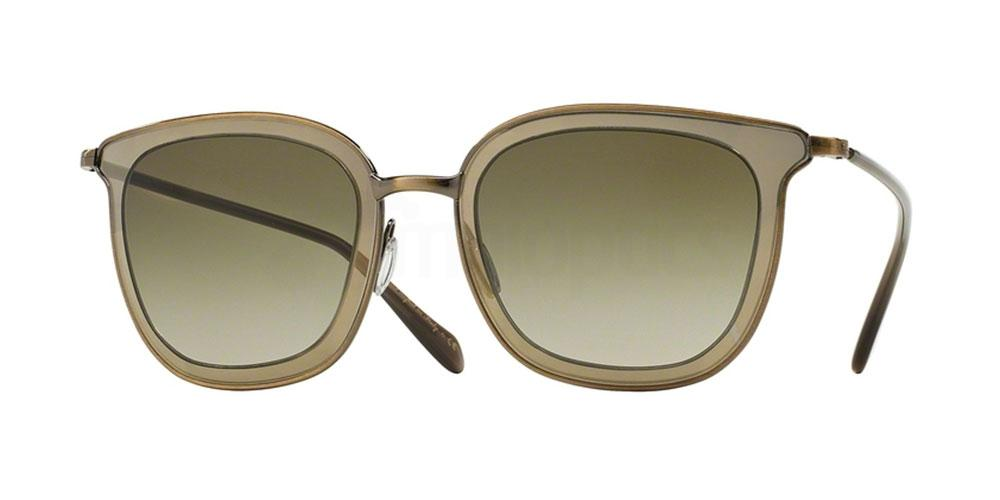 503913 OV1184S ANNETTA , Oliver Peoples