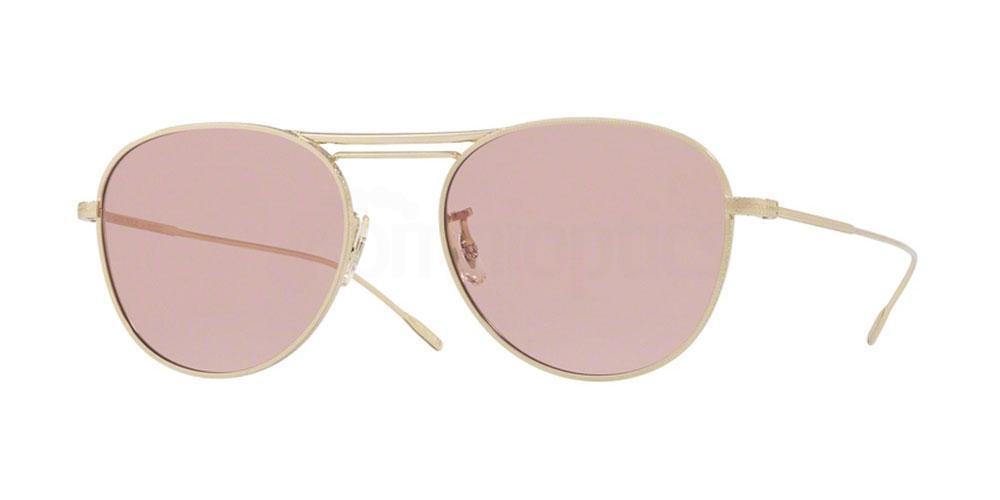 503584 OV1226S CADE Sunglasses, Oliver Peoples