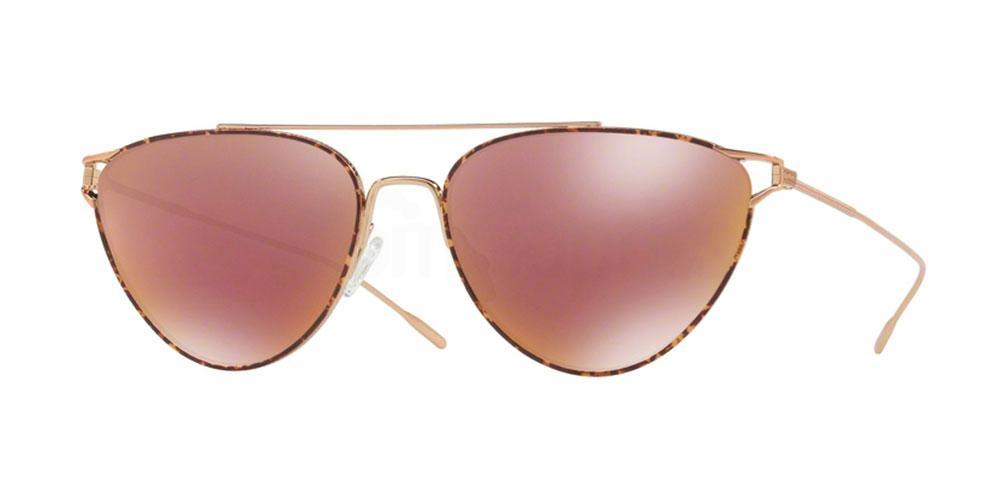 5037E4 OV1225S FLORIANA Sunglasses, Oliver Peoples