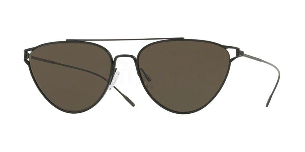 506271 OV1225S FLORIANA Sunglasses, Oliver Peoples