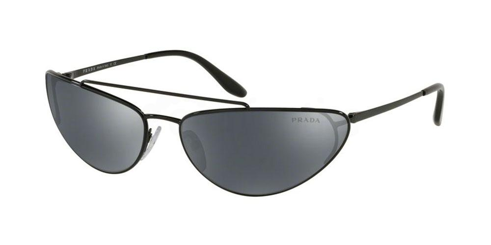 1AB5L0 PR 62VS Sunglasses, Prada