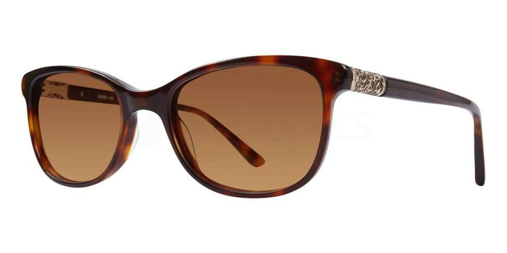 C1 74 Sunglasses, Paul Costelloe