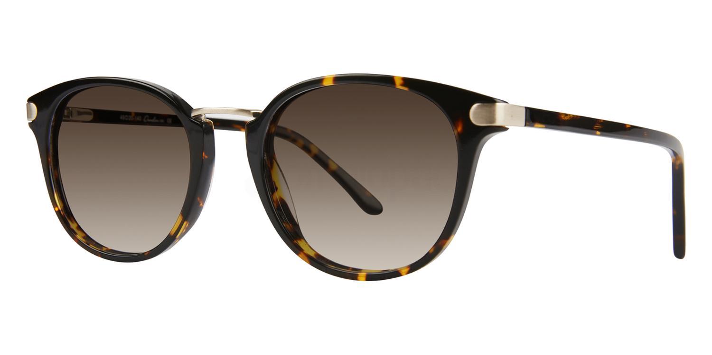 C1 82 Sunglasses, Paul Costelloe