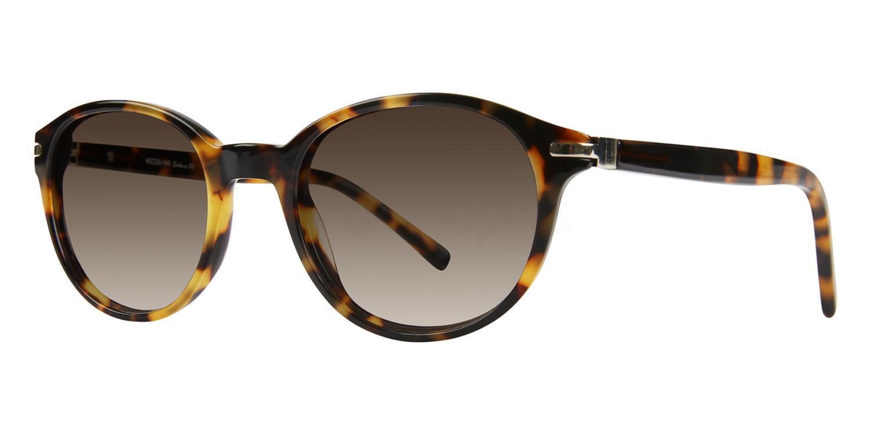 C1 83 Sunglasses, Paul Costelloe