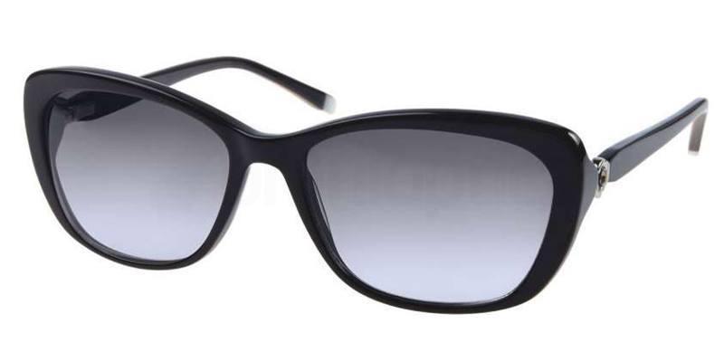 C2 51 Sunglasses, Janet Reger London