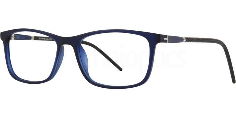 C2 872 Glasses, Julian Beaumont