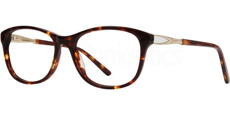 C1 873 Glasses, Julian Beaumont