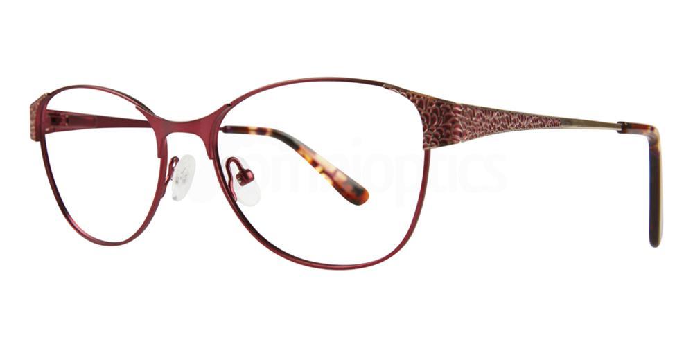 C1 881 Glasses, Julian Beaumont