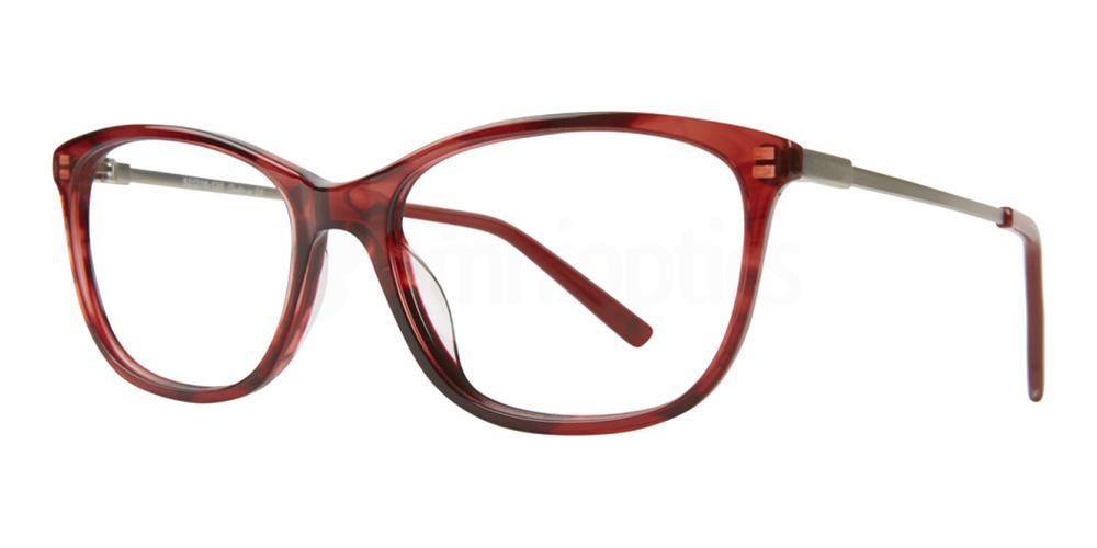 C1 884 Glasses, Julian Beaumont