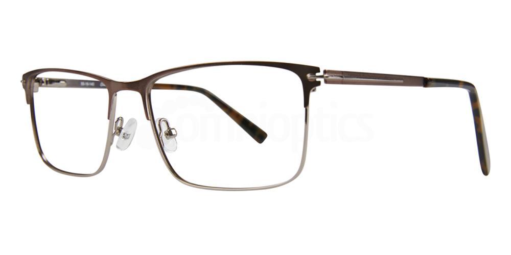 C1 887 Glasses, Julian Beaumont
