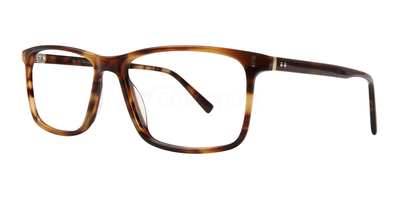 C1 889 Glasses, Julian Beaumont