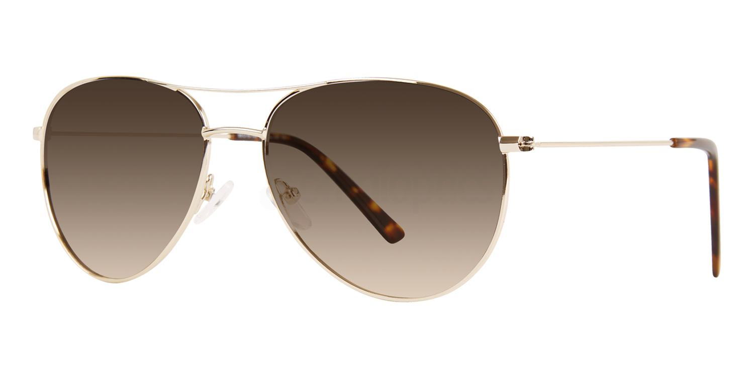 C1 016 Sunglasses, RETRO
