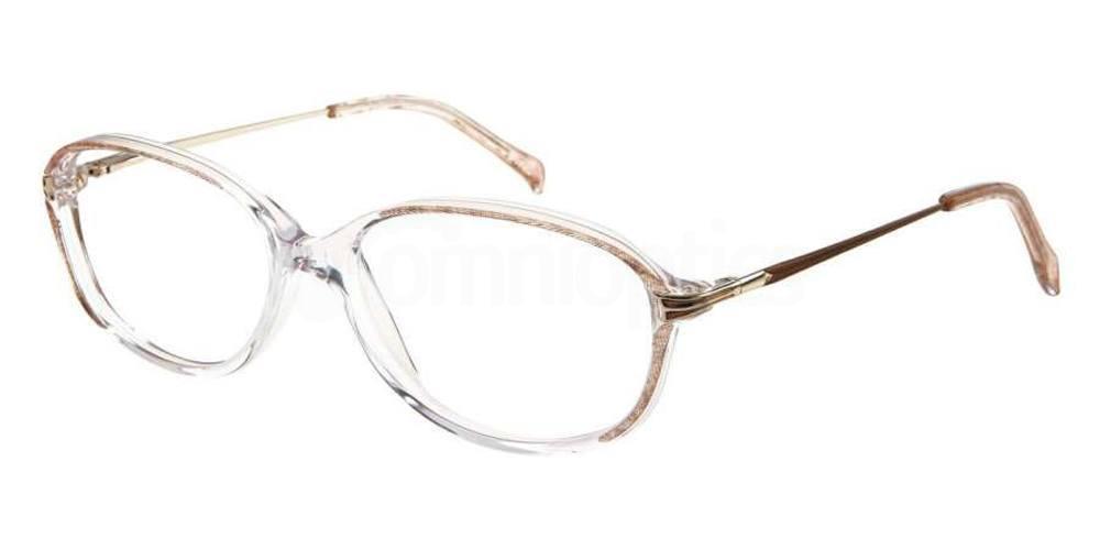 C1 923 Glasses, Chantelle