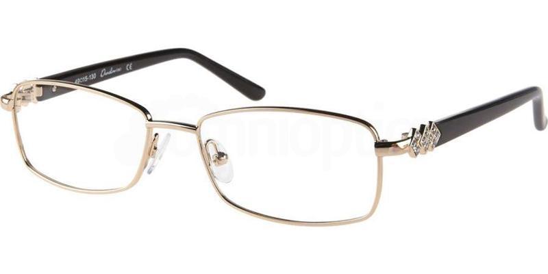 C1 951 Petite Glasses, Chantelle