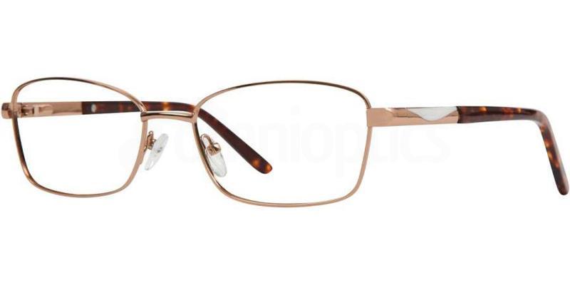 C1 965 Glasses, Chantelle