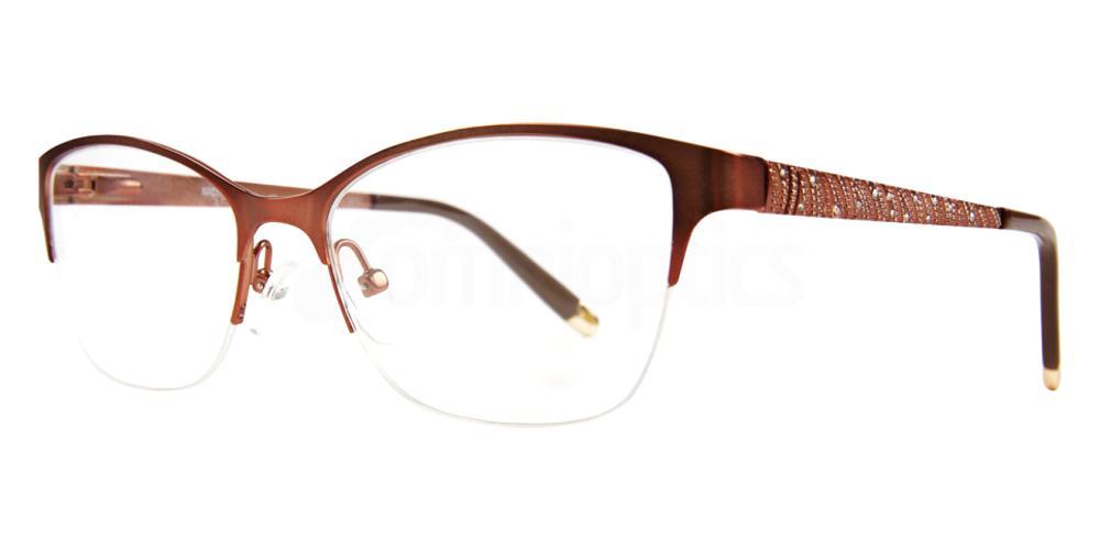 C1 968 Glasses, Chantelle