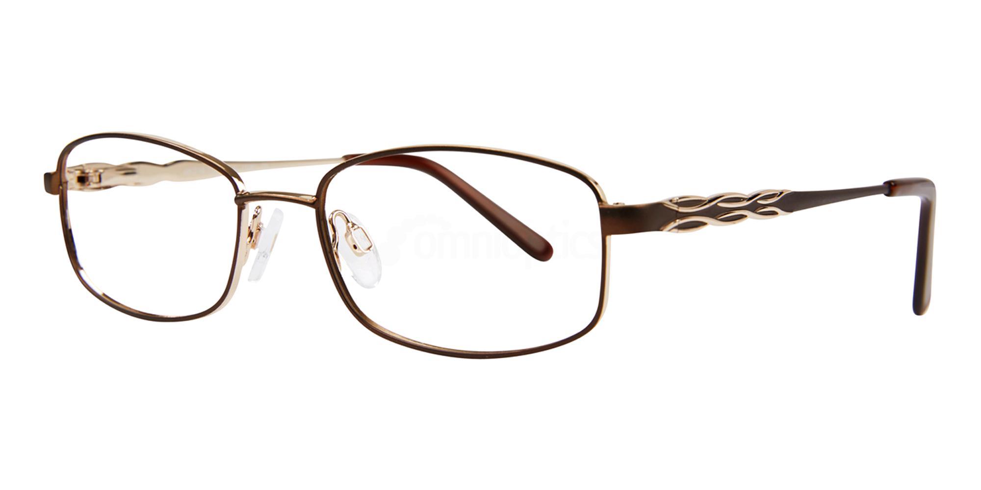 C1 970 Glasses, Chantelle