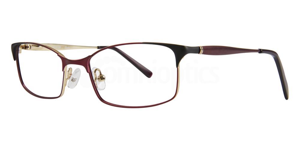 C1 975 Petite Glasses, Chantelle