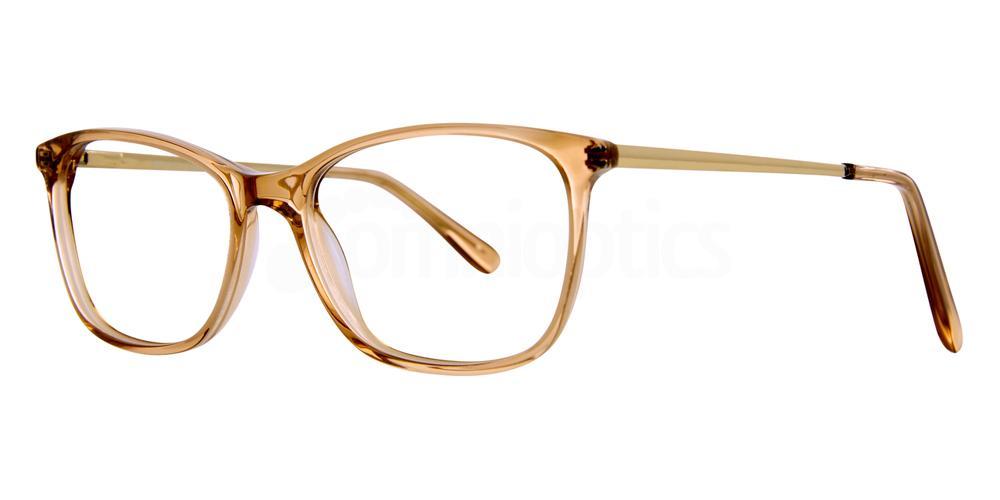 C1 972 Glasses, Chantelle