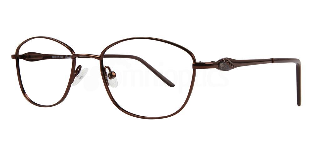 C1 980 Glasses, Chantelle