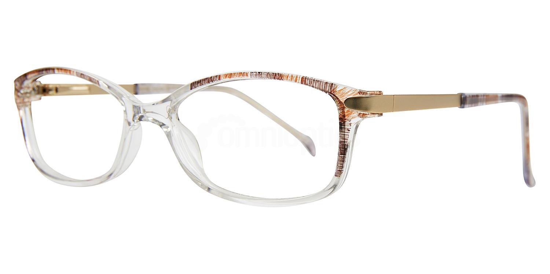 C1 985 Glasses, Chantelle