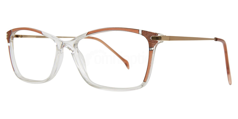 C1 988 Glasses, Chantelle