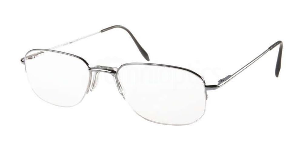C2 Stainless 29 , Stainless Optical