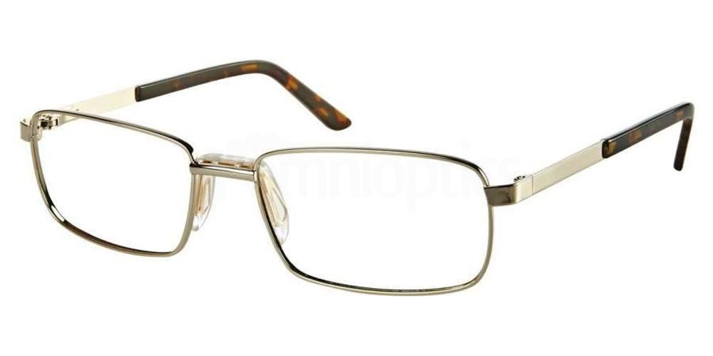 C1 Stainless 35 , Stainless Optical