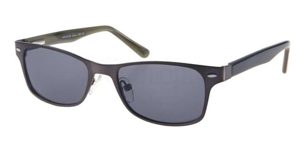 C2 358 Sunglasses, Whiz Kids