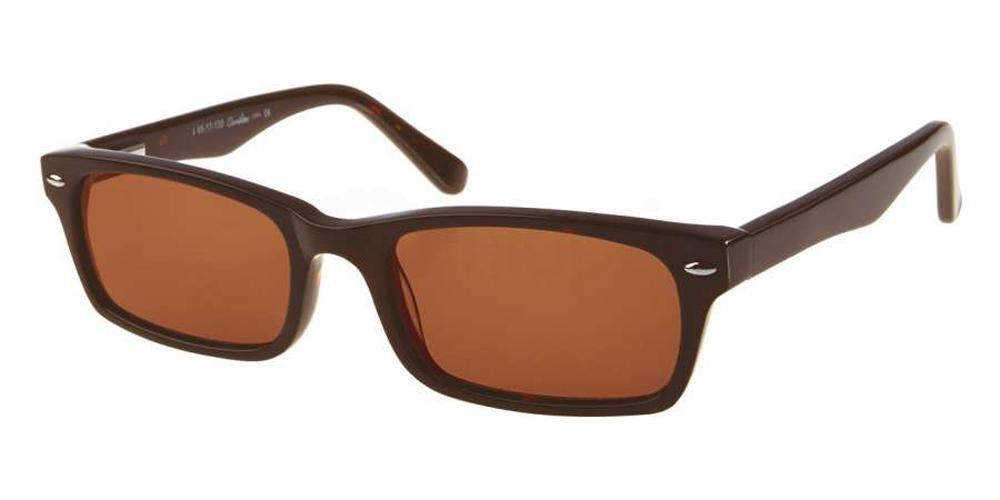 C1 701 Sunglasses, Whiz Kids
