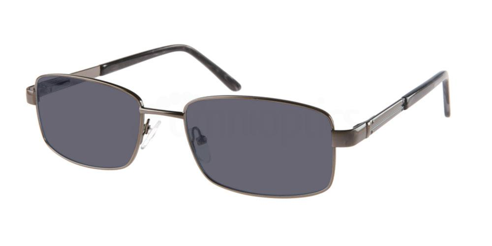 C2 012 Sunglasses, Sunset