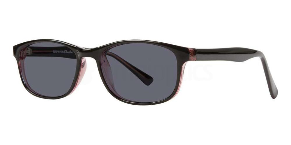 C1 19 Sunglasses, Sunset