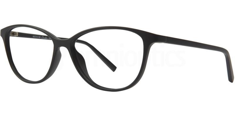 C3 OMG! 6024 Glasses, OMG! Eyewear
