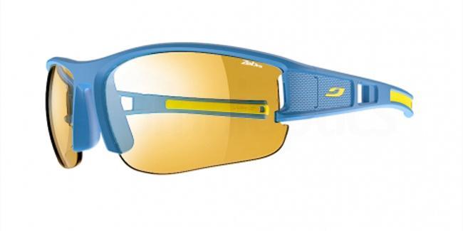 3112 488 EOLE Sunglasses, Julbo
