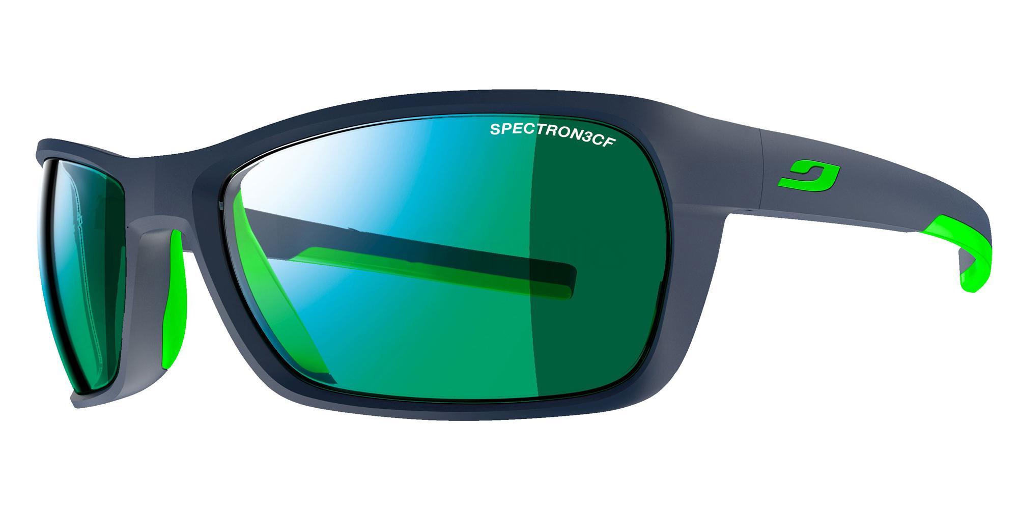 1132 471 BLAST Sunglasses, Julbo