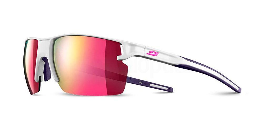 1110 519 OUTLINE Sunglasses, Julbo